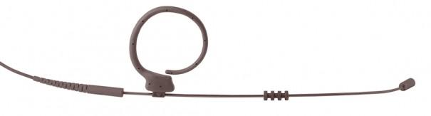 AKG MicroLite EC82 MD Neotecnica