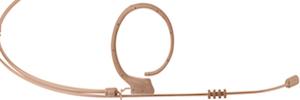 AKG Microlite: micrófonos miniatura para su uso en conferencias, broadcast y teatros