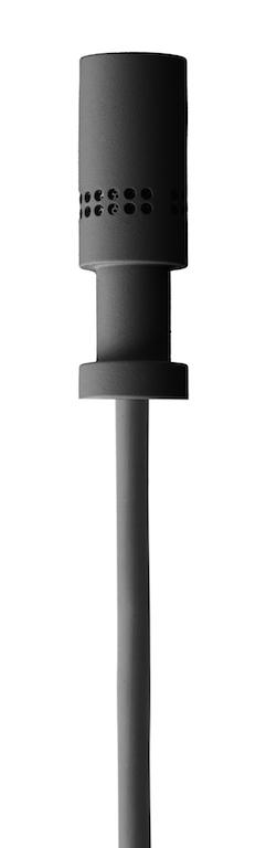 AKG MicroLite LC81 MD Neotecnica