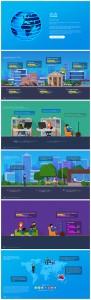 Cisco VNI Infografía