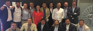 IAB Spain renews its Board of Directors for the next two years