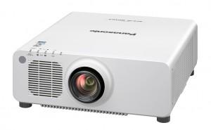 Panasonic PT-RZ970W