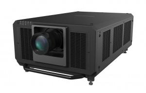 Panasonic RQ32K