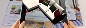 Pangea Reality espera incrementar el negocio en un 70% gracias a su división de realidad virtual