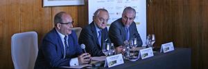 En su 30 edición el Encuentro Telco de Santander insistirá en el concepto de 'Revolución Digital'