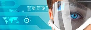 Crecimientos de tres dígitos en el mercado de realidad virtual y aumentada