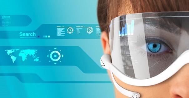 U-tad-realidad-virtual