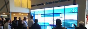 Virtualware refuerza su actividad en Chile con la apertura de una oficina