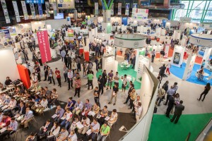 Greencities2015