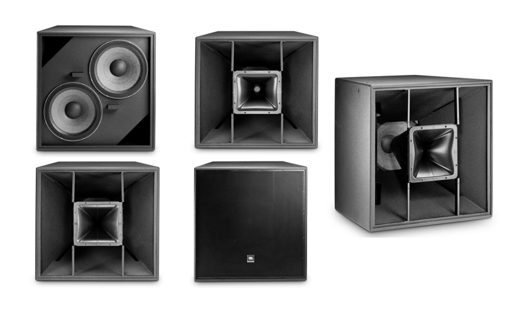 jbl professional pd500 speakers sound system for large projects. Black Bedroom Furniture Sets. Home Design Ideas