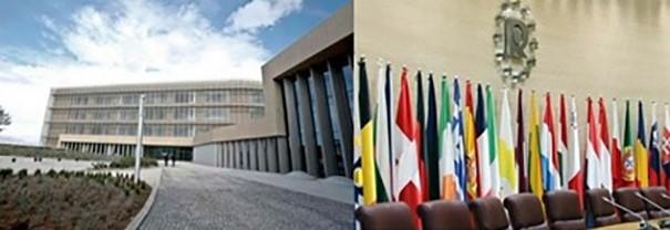 Vitelsa EUIPO Bruselas