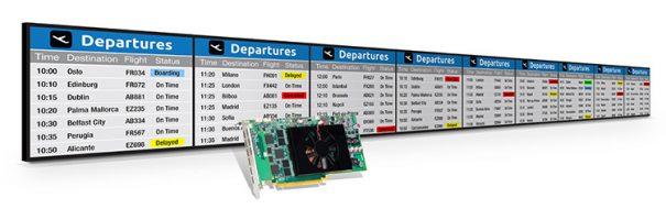 Matrox-C900-Graphics