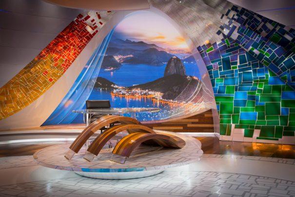 Drinkwater Leyard NBC Olympics Rio2016