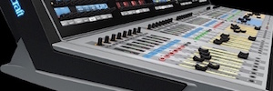 Soundcraft increases its range of digital mixers for direct