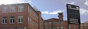 d&b audiotechnik se une a AVnu Alliance para impulsar estándares abiertos de audio