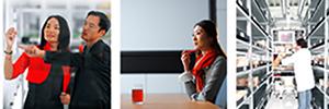 Avnet vende a Tech Data su división Technology Solutions por 2.400 millones de dólares