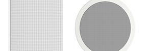 Axis se introduce en el mercado de los sistemas de sonido para tiendas minoristas