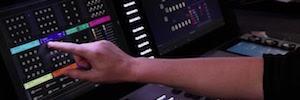 Stonex convoca nuevos cursos sobre las mesas de control de ETC