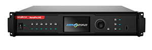 Charmex distribuye los sistemas de control para pantallas Led de NovaStar