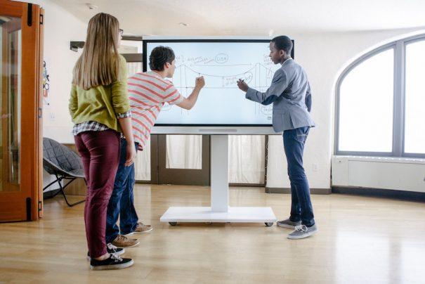 smart-learning-suite-y-kapp-iq