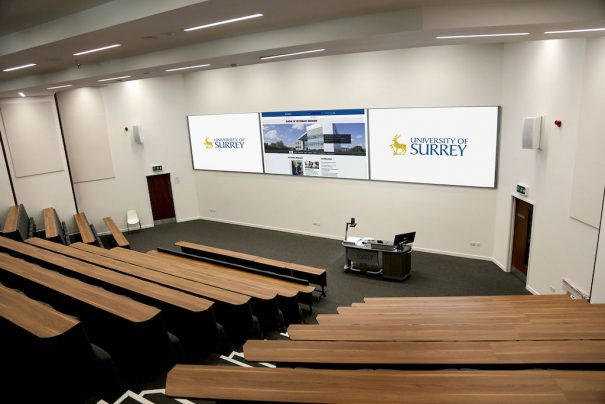 universidad-surrey-veterinaria-crestron