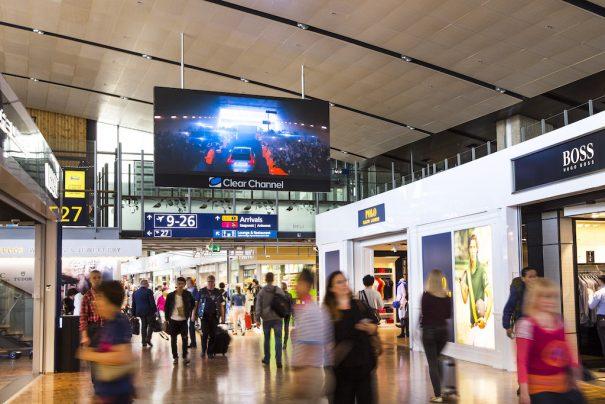 absen-aeropuerto-helsinki-vantaa