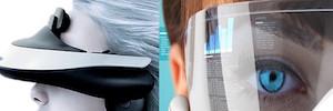 Oarsis se convierte en la primera incubadora de startups de realidad virtual del Sur de Europa