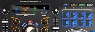 Magnetrón suma a su propuesta de audio en España las gamas DJing y WAE de Hercules