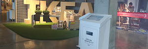 IKEA improves the shopping experience with intelligent or retail solution | NEO