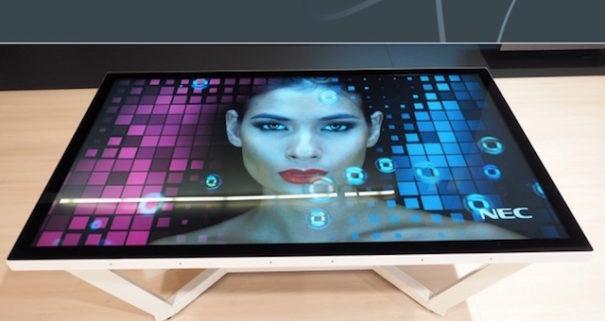 nec-display-mesa-interactiva