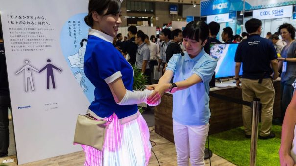 panasonic-ceatec-japon2016-human-body-communication