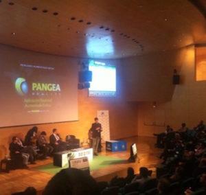 pangea-reality