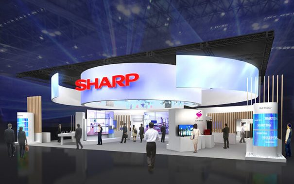 sharp-ceatec-japon-2016