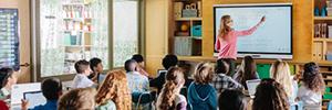 Crambo descubrirá en SIMO Educación 2016 las últimas novedades de SMART