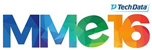 Tech Data celebrará en noviembre la segunda edición de su evento MMe