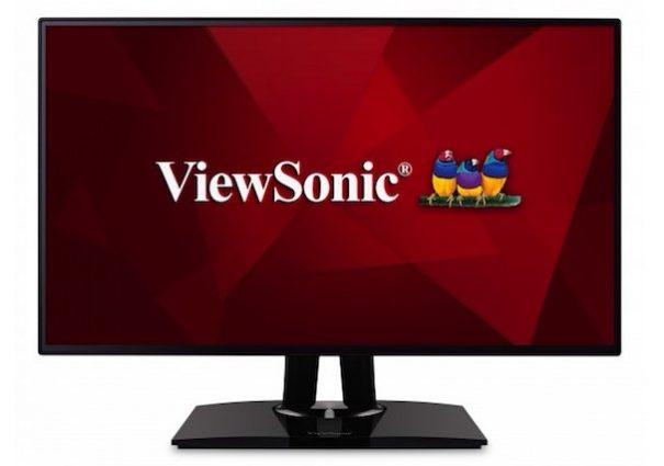 viewsonic-vp2468