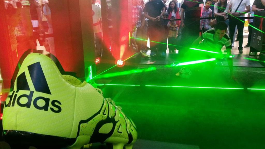 precio de zapatos deportivos adidas en colombia online