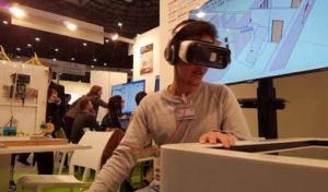 virtualware-aula-mentor-simo-educacion2016
