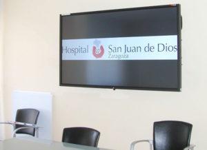 sti-hospital-san-juan-de-dios
