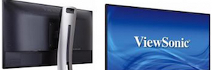 ViewSonic VP2768: monitor profesional con resolución QHD en 27″