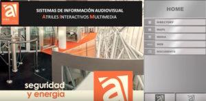 ambar-telecomunicaciones-atril-interactivo