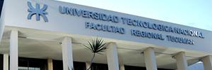 El centro docente UTN da respuesta a su dispersión geográfica actualizando su sistema de videoconferencia