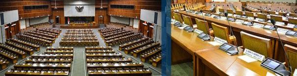 bosch-dcn-parlamento-indonesia