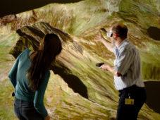 british-geological-survey-virtalis-y-christie