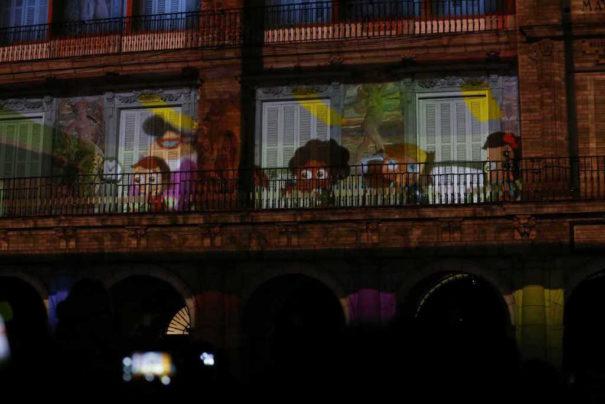 domo-madrid-producciones-navidad2016