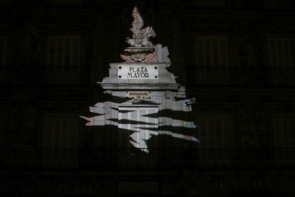 domo-Madrid-produções de navidad2016