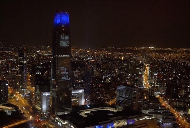 foto-Arthur-Dressler-Torre-Santiago-robe-icardi-Producciones