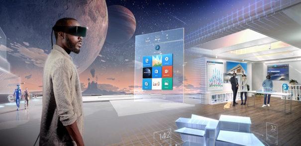 microsoft-windows-holographic-platform