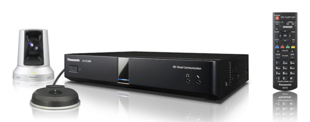 panasonic-kx-vc2000