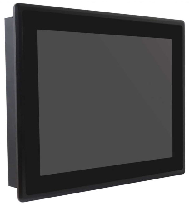 Quanmax Panel PC 1500/1700/1900